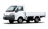 1トントラック例