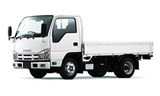 2トントラック例